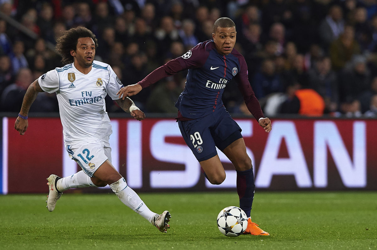 paris-saint-germain-v-real-madrid-uefa-champions-league-round-of-16-second-leg-5c263b851db0893006000049.jpg
