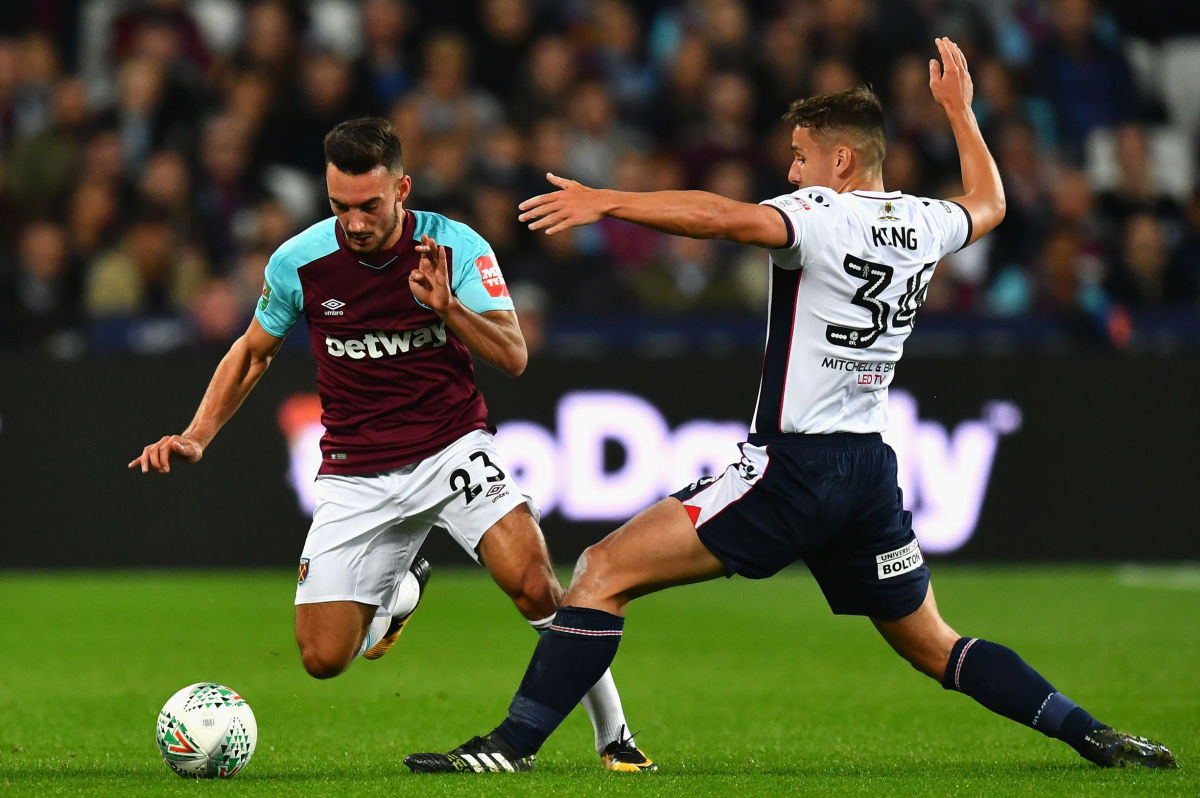 west-ham-united-v-bolton-wanderers-carabao-cup-third-round-5bfefd3f88d7445095000003.jpg