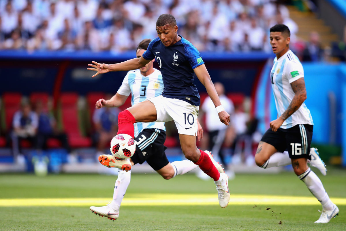 france-v-argentina-round-of-16-2018-fifa-world-cup-russia-5b39d2f273f36cd0d0000002.jpg