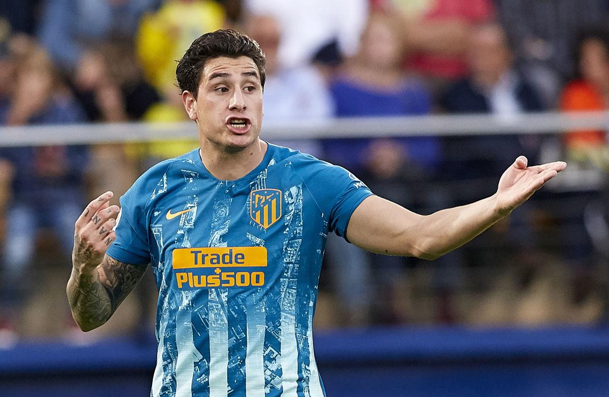 villarreal-cf-v-club-atletico-de-madrid-la-liga-5bd3285c27750f7829000002.jpg