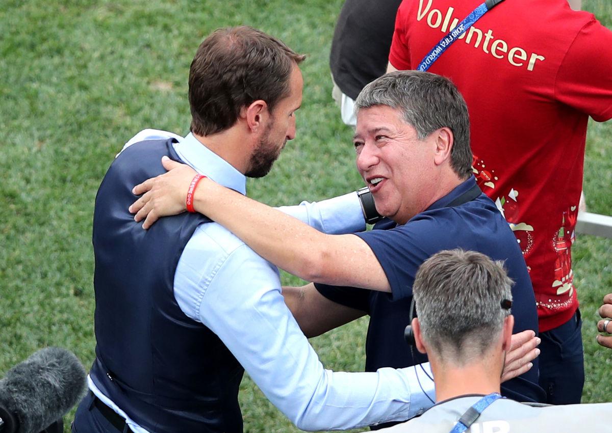 england-v-panama-group-g-2018-fifa-world-cup-russia-5b2feb5873f36c66d5000015.jpg