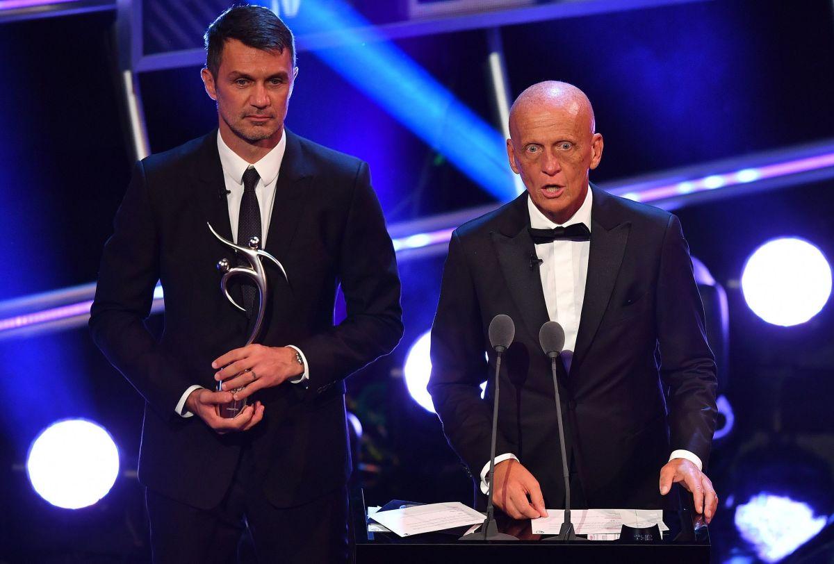 fbl-fifa-awards-5ba9dbf4adbb5ab1f4000001.jpg
