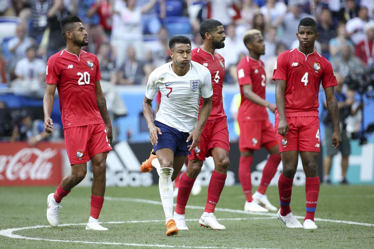 england-v-panama-group-g-2018-fifa-world-cup-russia-5b300133347a02ba7e000001.jpg