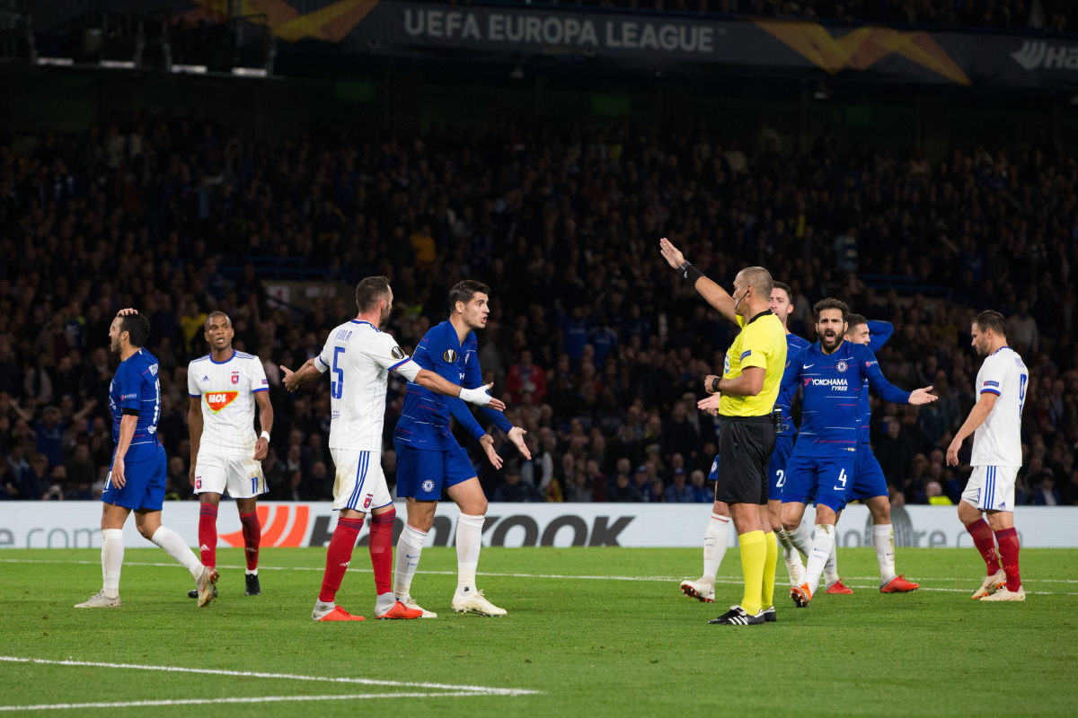 chelsea-v-vidi-fc-uefa-europa-league-group-l-5bb68159f21740ed88000001.jpg