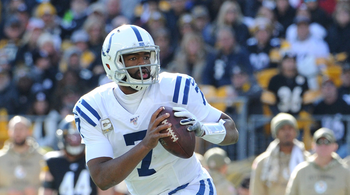 jacoby-brissett-sprained-mcl-colts