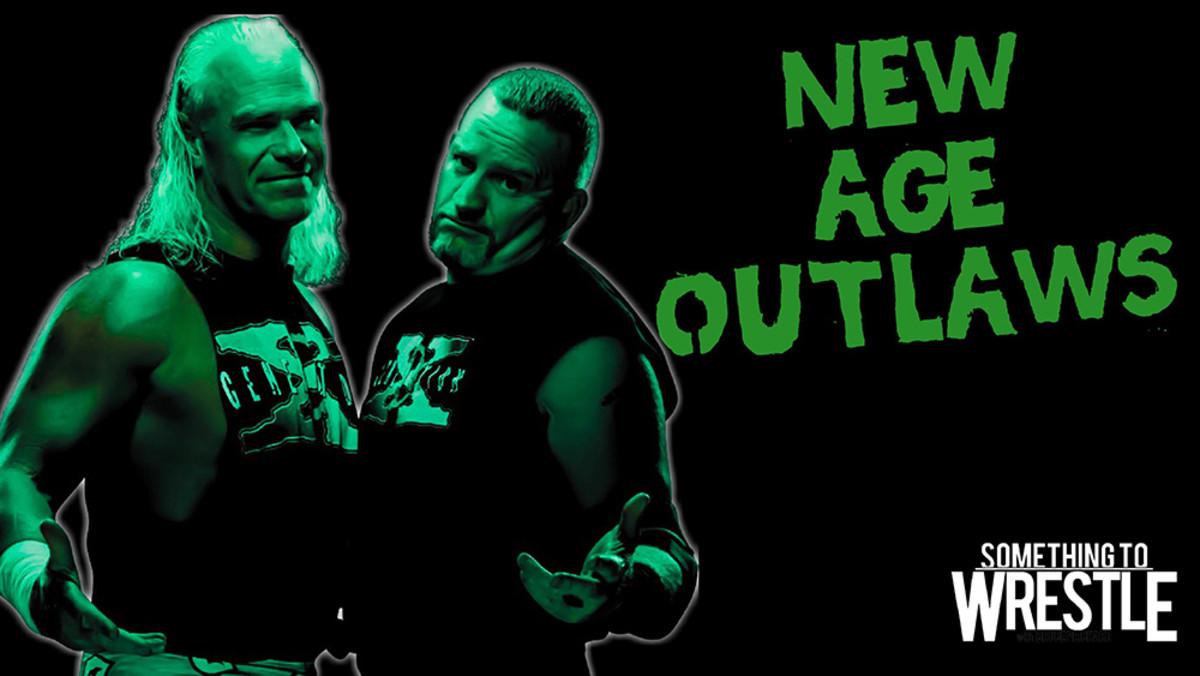 conrad-new-age-outlaws.jpg