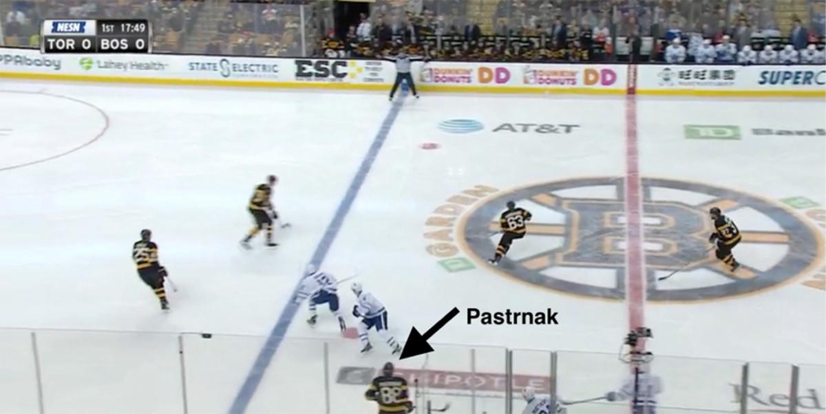 Bruins-top-line-1.jpg