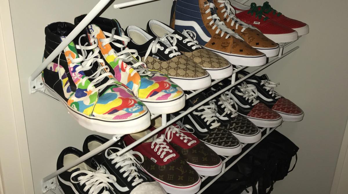 rakeem-christmas-sneakers-1.jpg