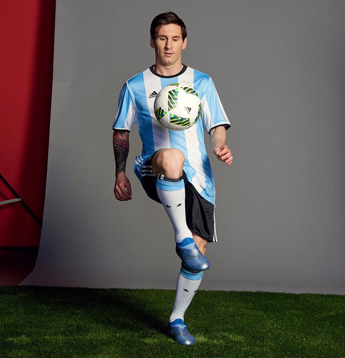 2016-0310-Lionel-Messi-SI266_TK1_00672.jpg