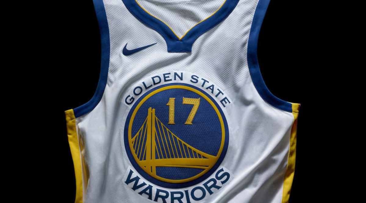 gsw-uniform.png
