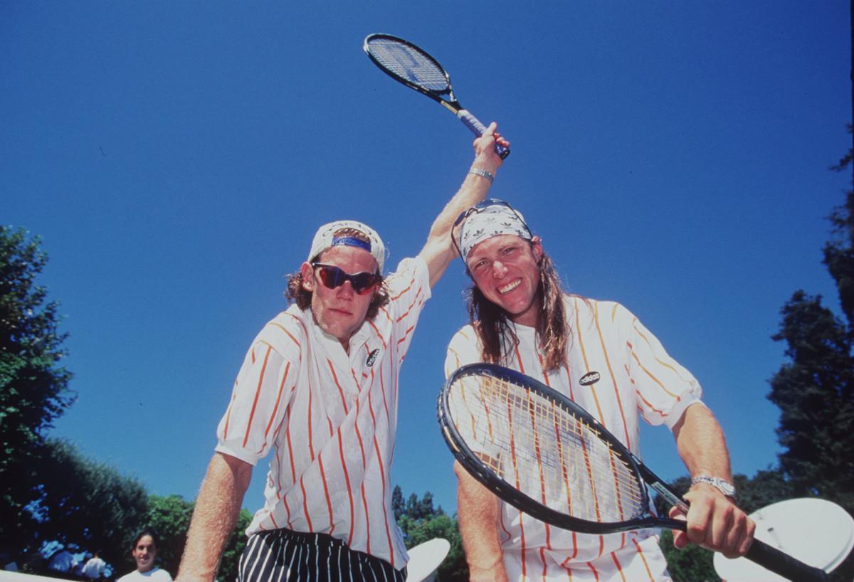 murphy-jensen-brothers.jpg