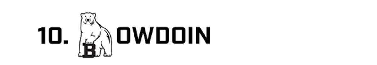 10 Bowdoin