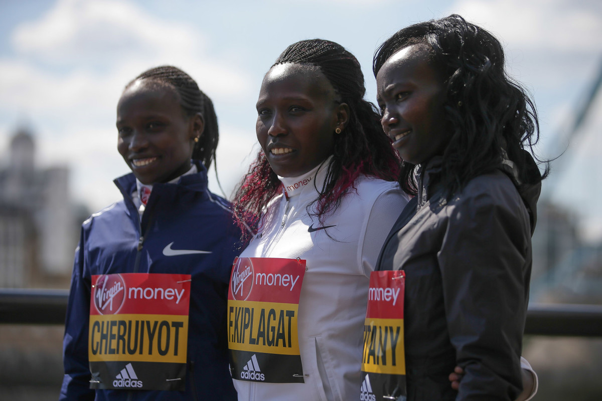 london-marathon-womens.jpg