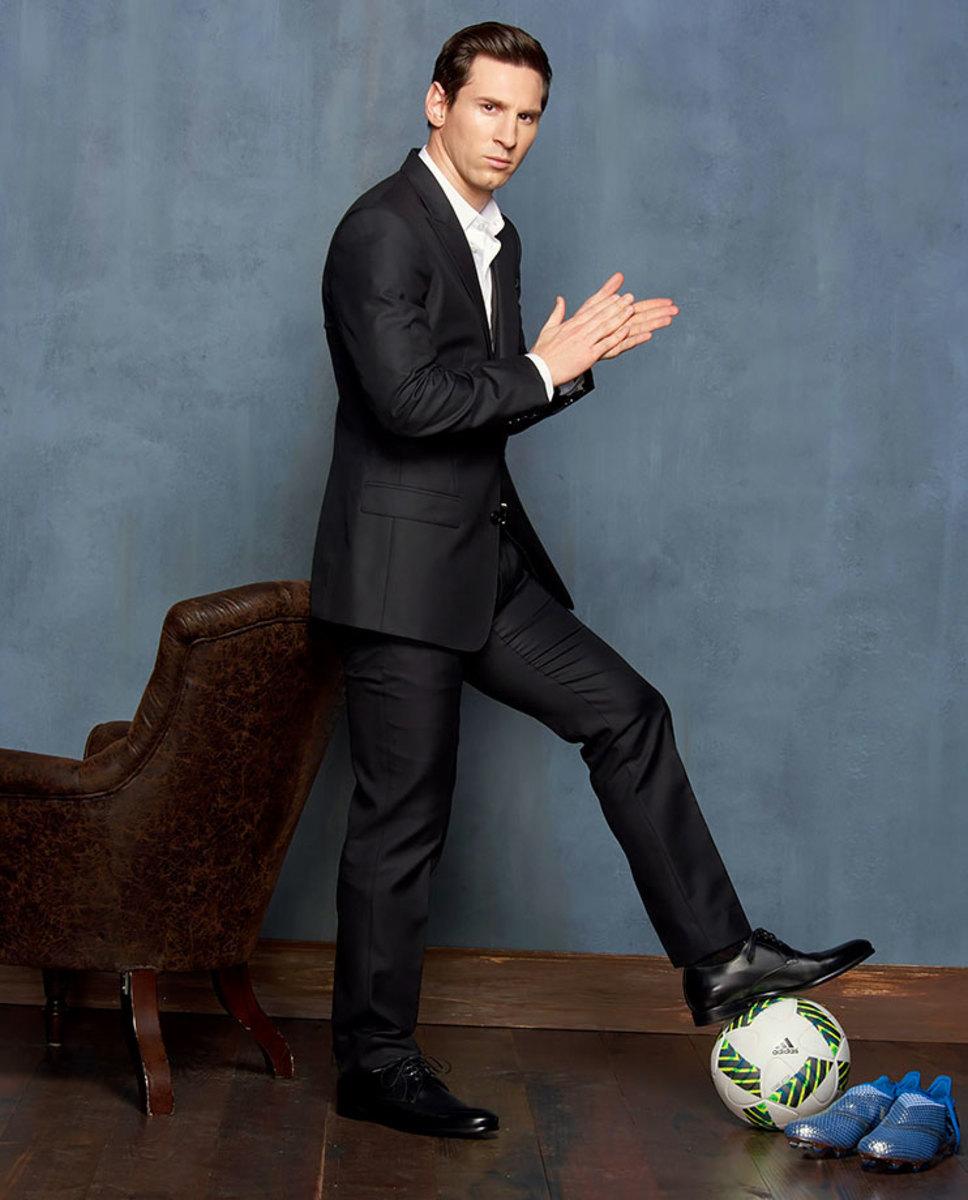 2016-0310-Lionel-Messi-SI266_TK1_00311.jpg