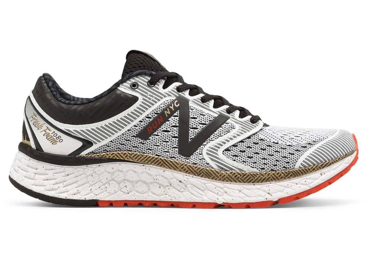 GEL-KAYANO 24 NYC NEW YORK Marathon Special Edition Men/'s Running Shoes asics