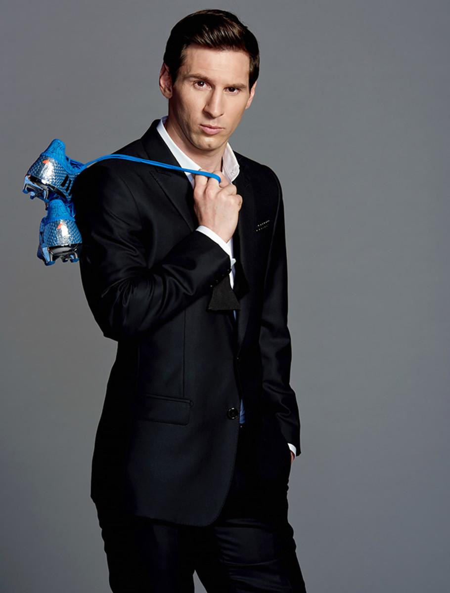 2016-0310-Lionel-Messi-SI266_TK1_00487.jpg