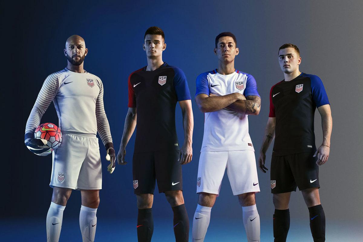 2016-USA-uniforms.jpg