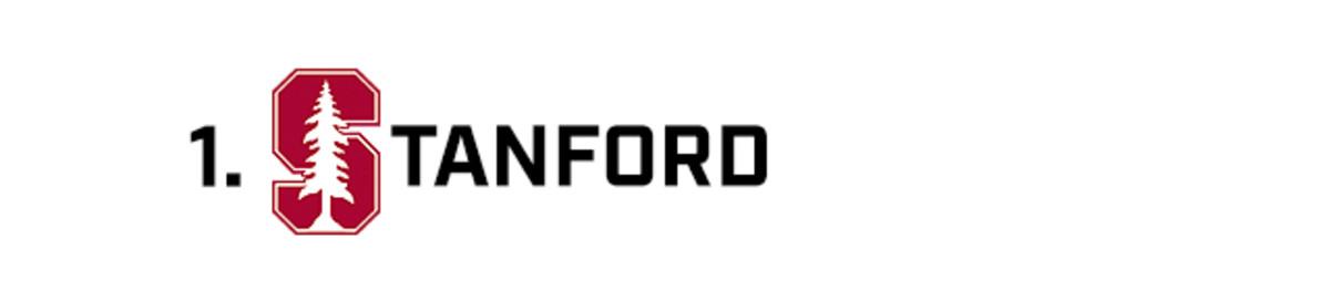 1 Stanford
