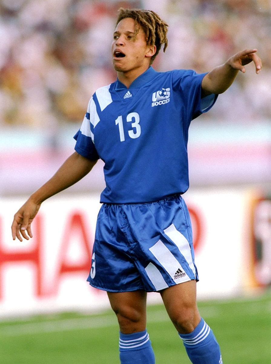 1992-USA-away-uniform-Cobi-Jones.jpg