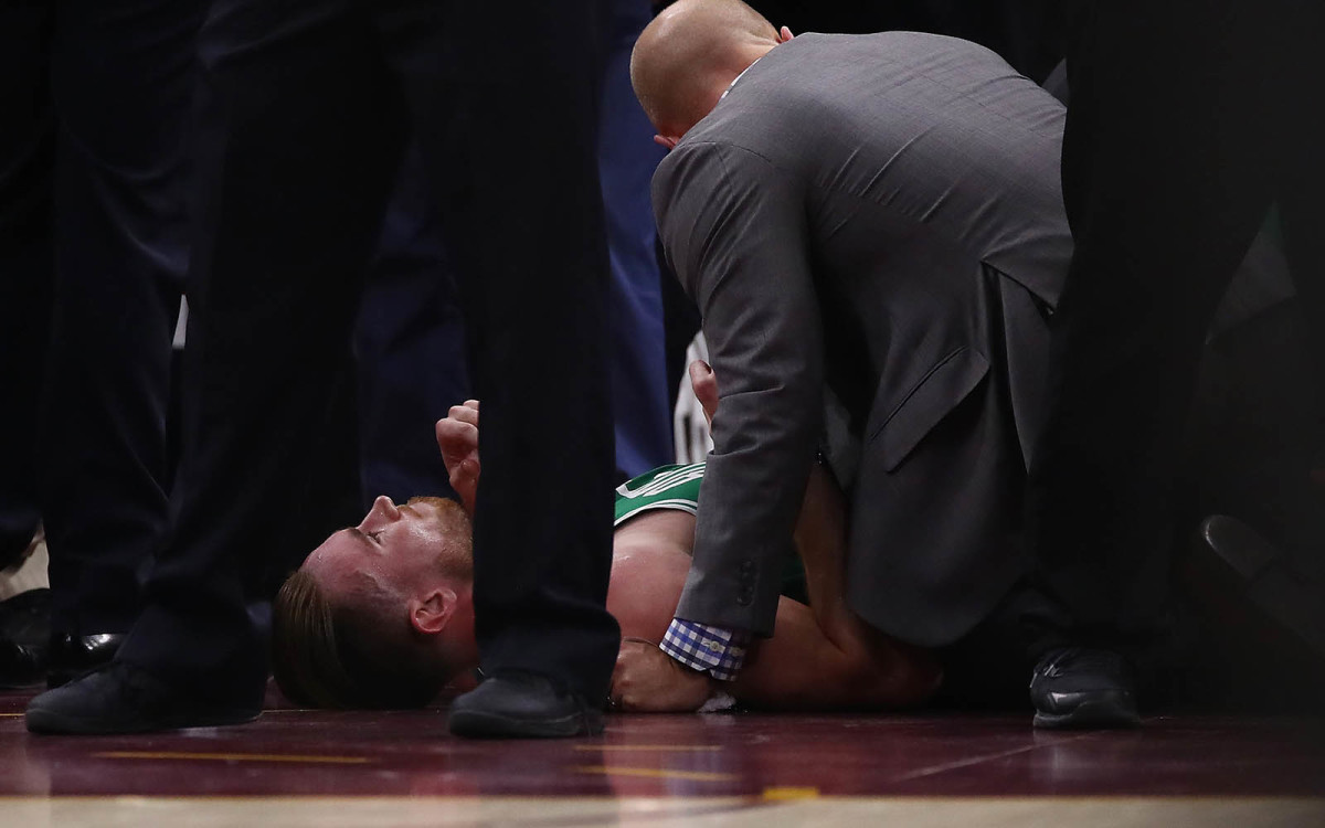 hayward-injury-boston.jpg