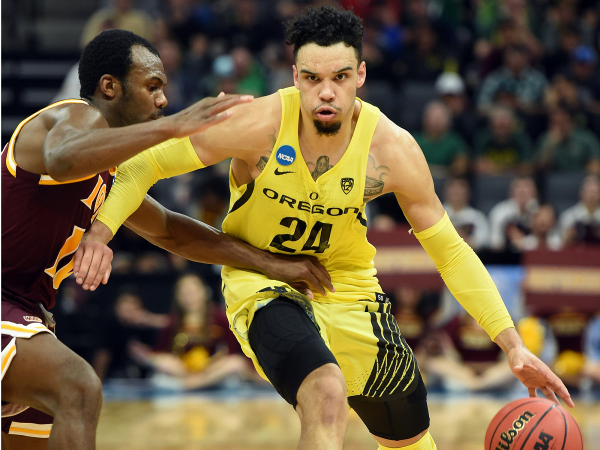 dillon-brooks-viewing-guide-inline.jpg
