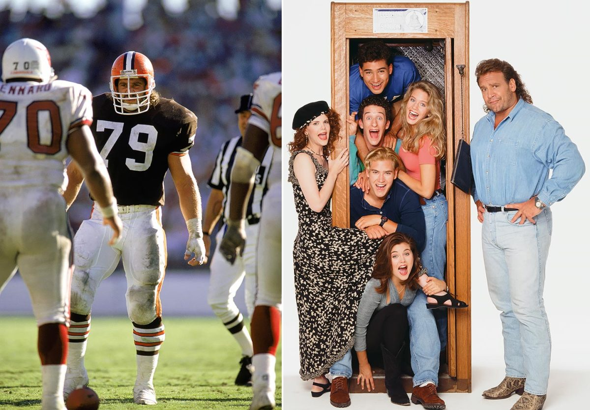 Bob-Golic-Saved-by-the-Bell-The-College-Years.jpg