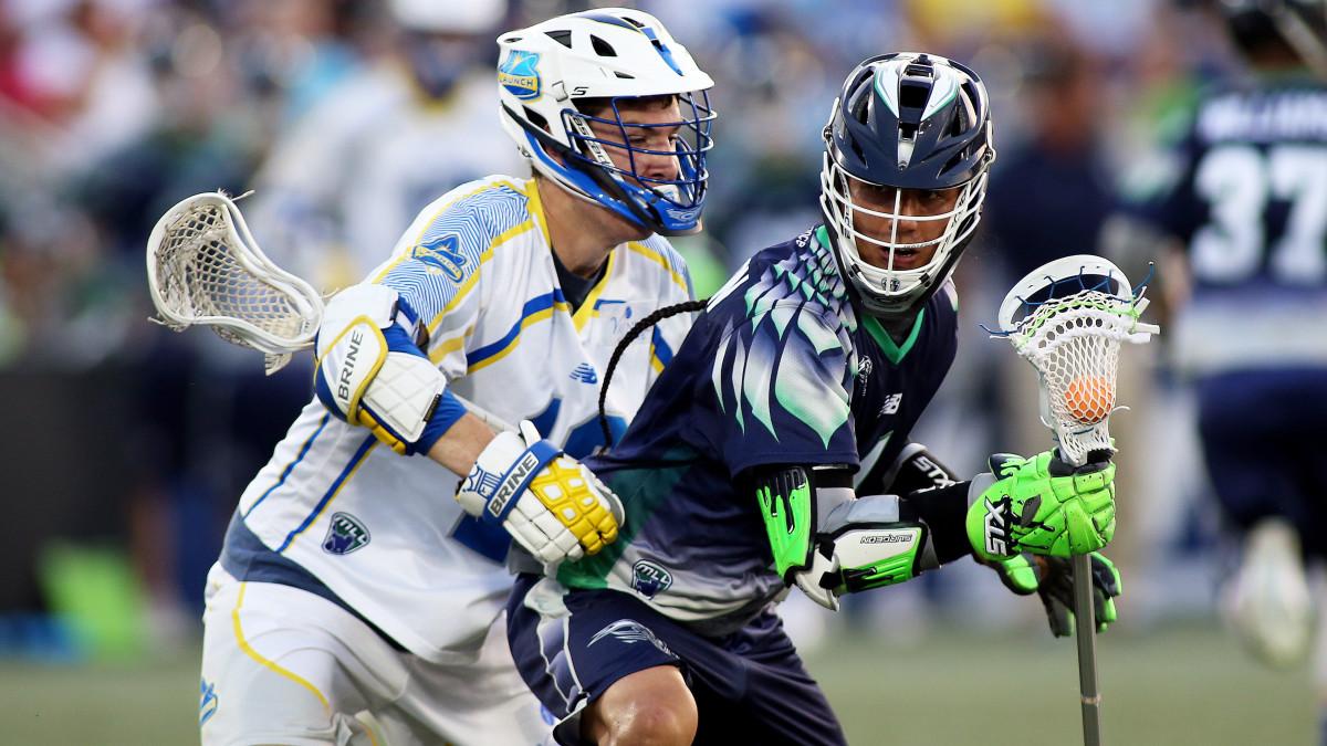 major league lacrosse - 1200×675