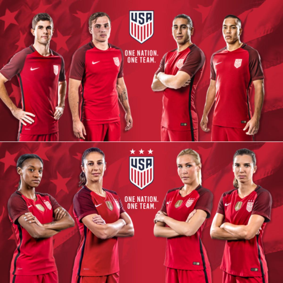 US-Soccer-Red.jpg