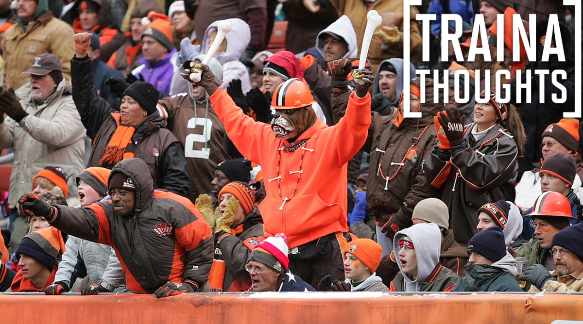 cleveland-browns-traina-thoughts.jpg
