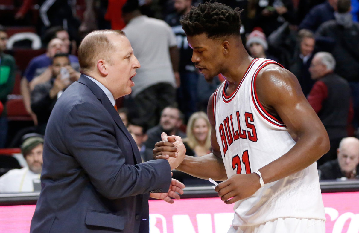 thibs-jimmy-butler.jpg