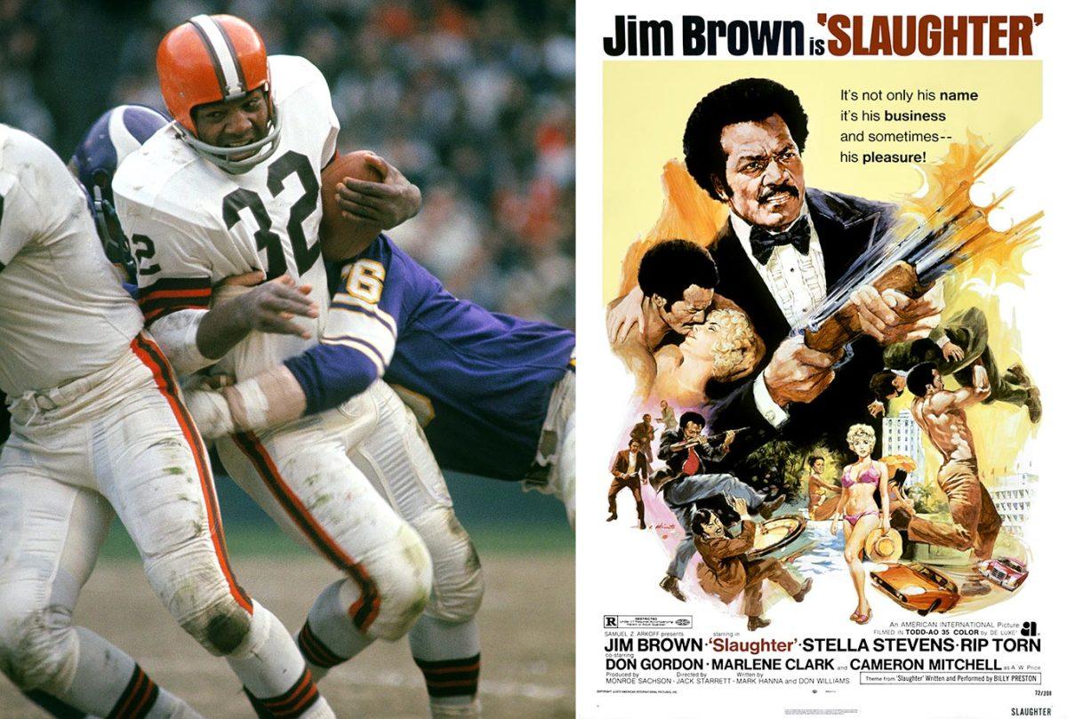 Jim-Brown-NLC_02577-Slaughter.JPG