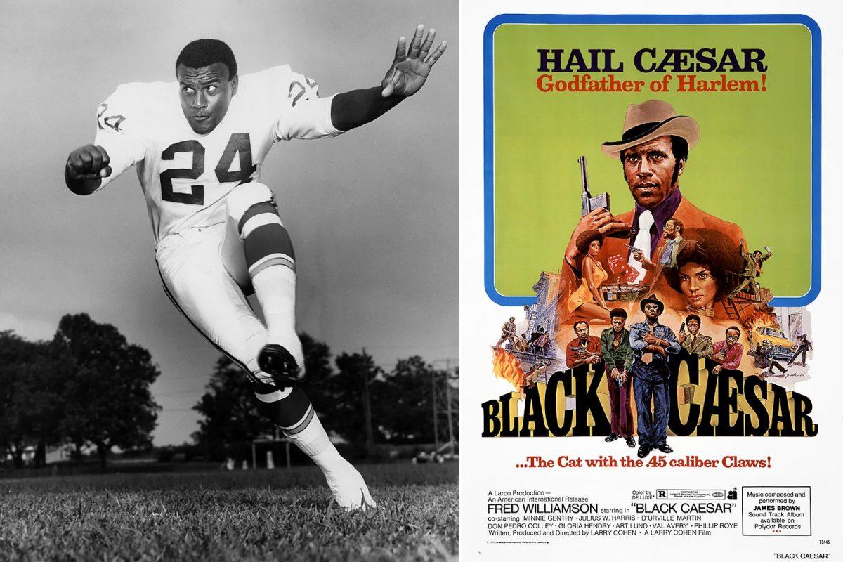 Fred-Williamson-Black-Caesar.jpg