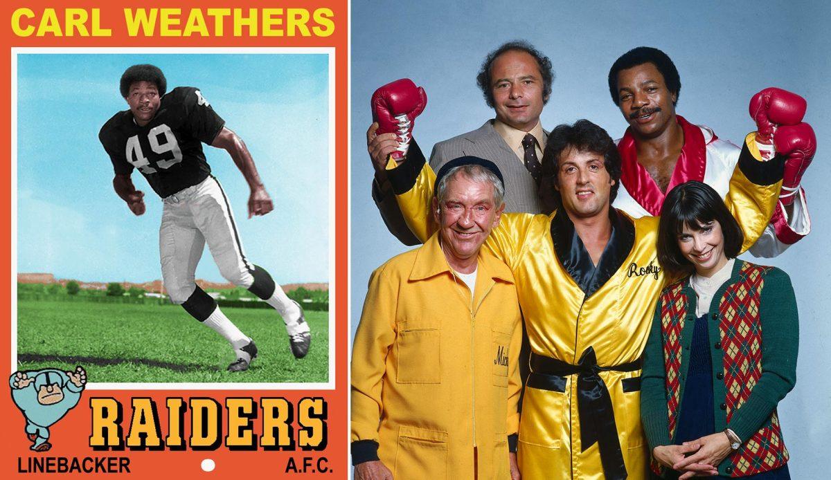 Carl-Weathers-Rocky-Apollo-Creed.jpg