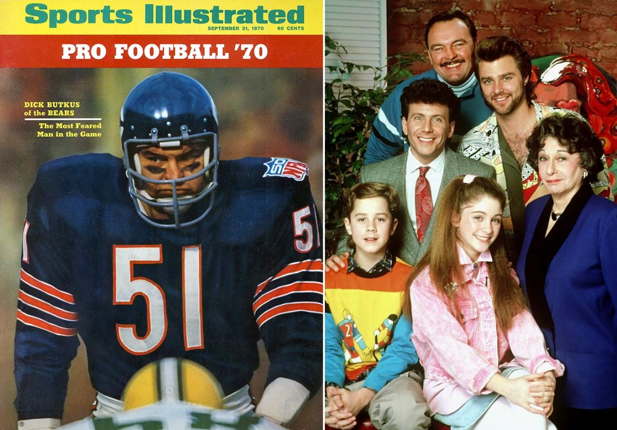 Dick-Butkus-006272826-My-Two-Dads.JPG