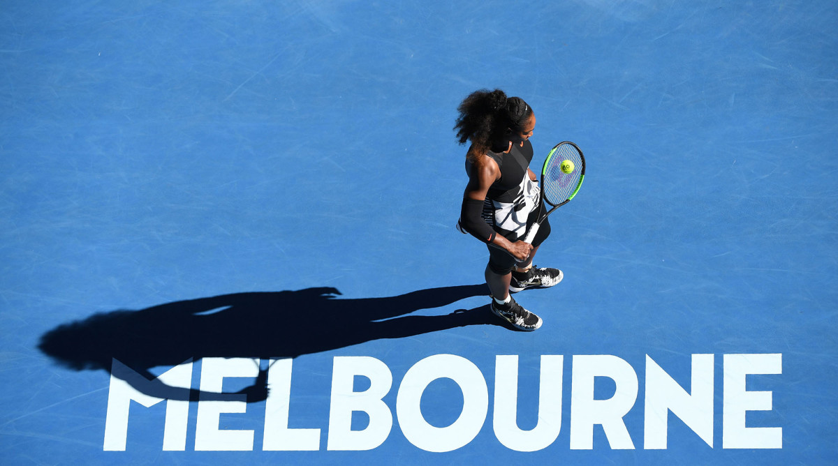 serena-williams-melbourne-court.jpg
