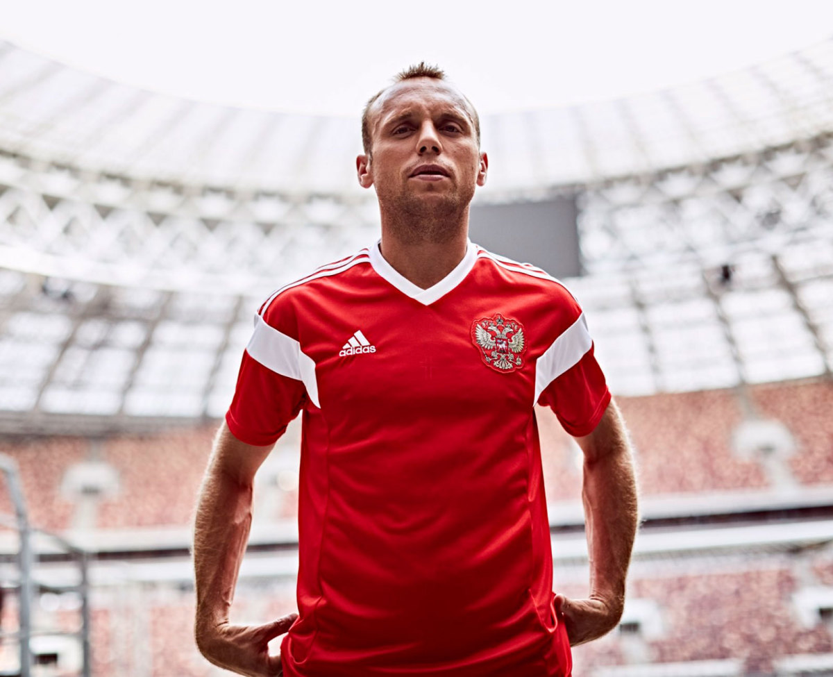 Russia-World-Cup-Kit.jpg