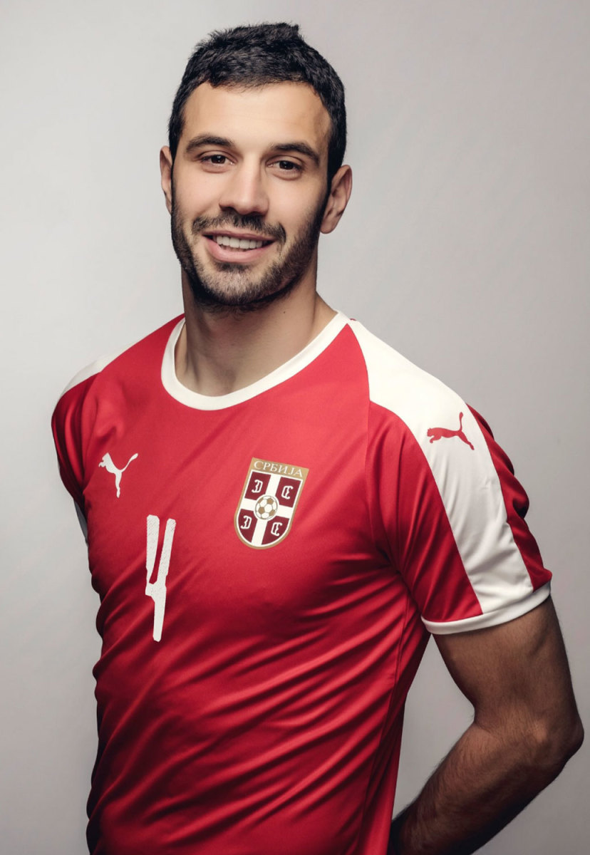Serbia-Home-WC-Jersey.jpg