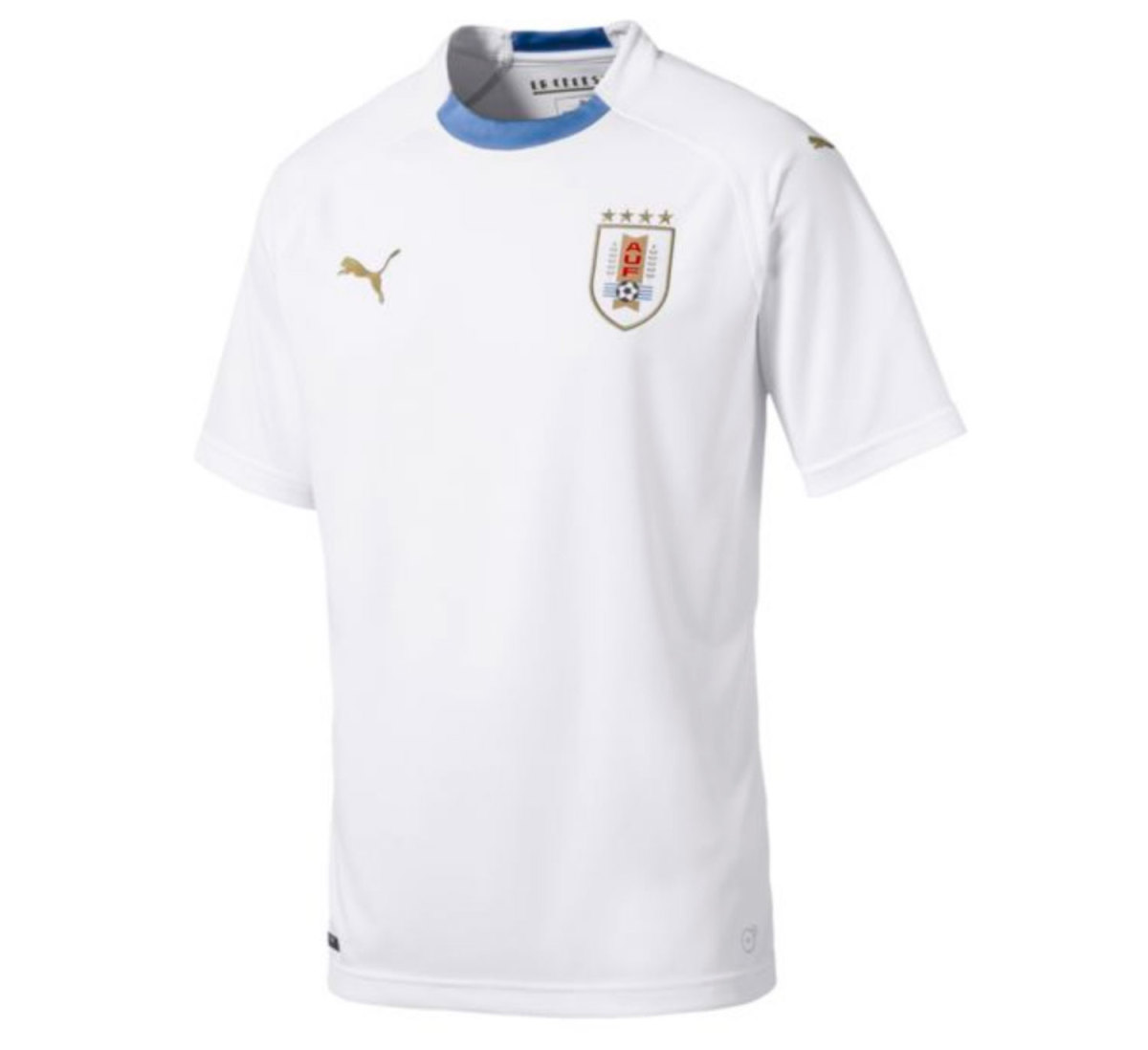 Uruguay-Away-Kit.jpg