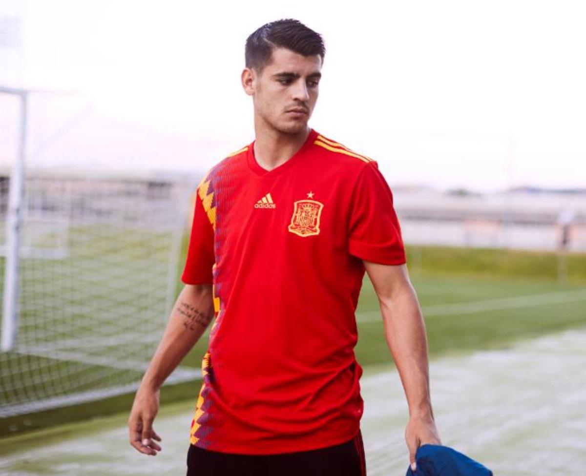Spain-World-Cup-Kit.jpg