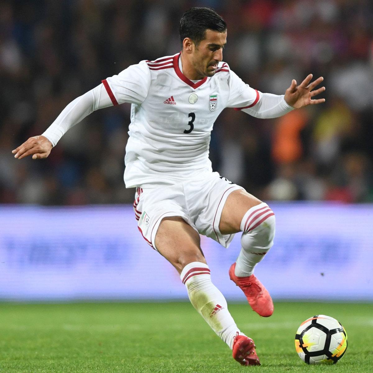 Iran-Away-Kit-2018.jpg