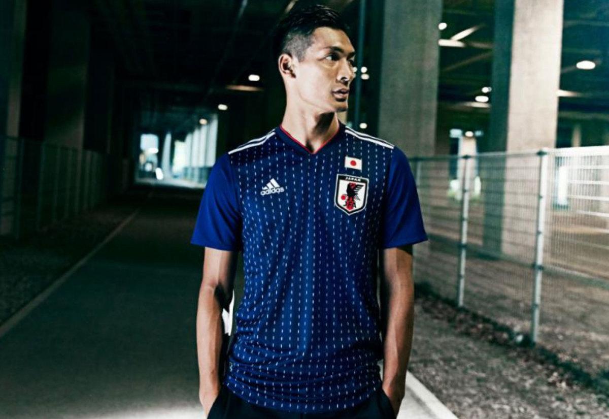 Japan-World-Cup-Jersey.jpg