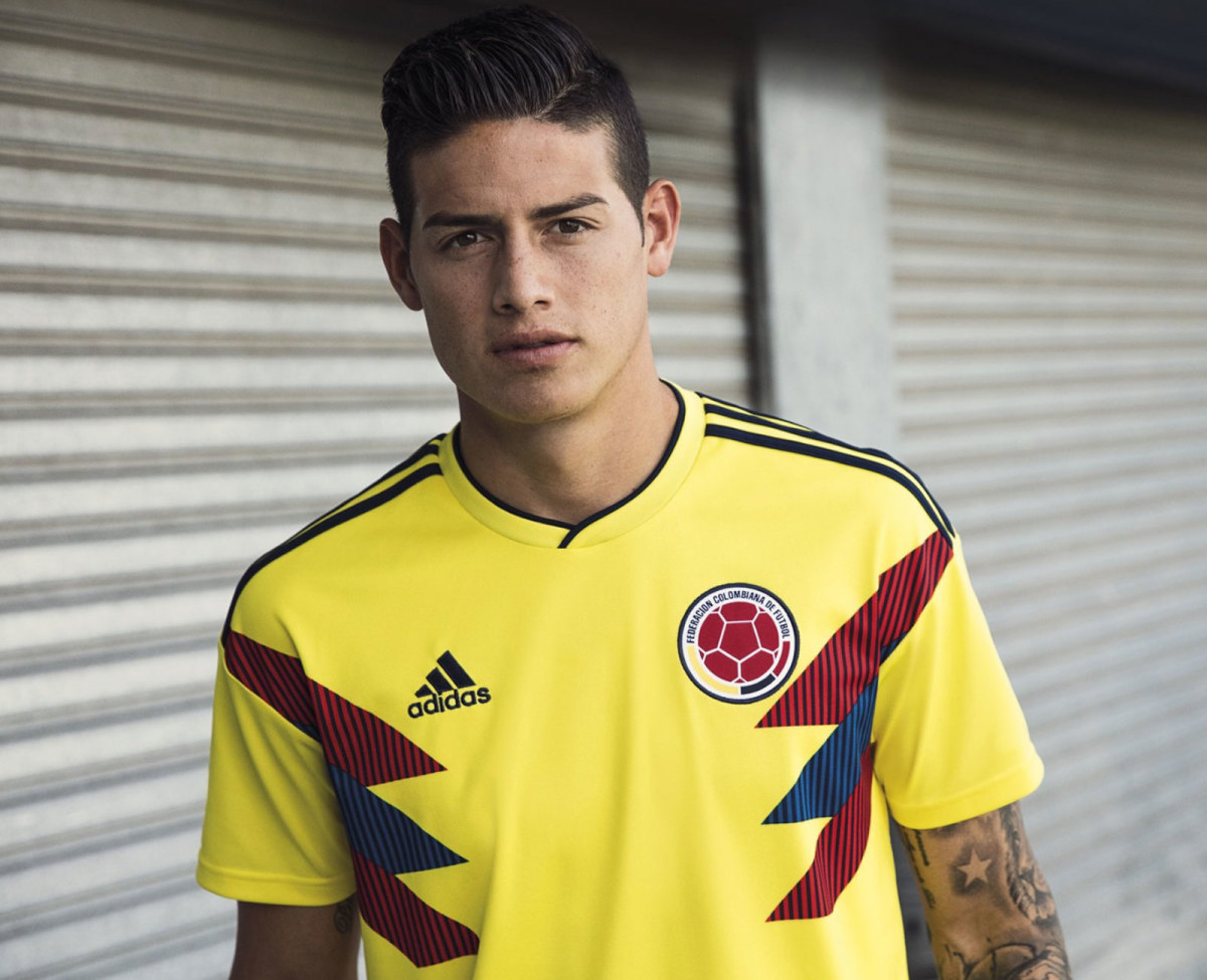 Colombia-World-Cup-Kit.jpg