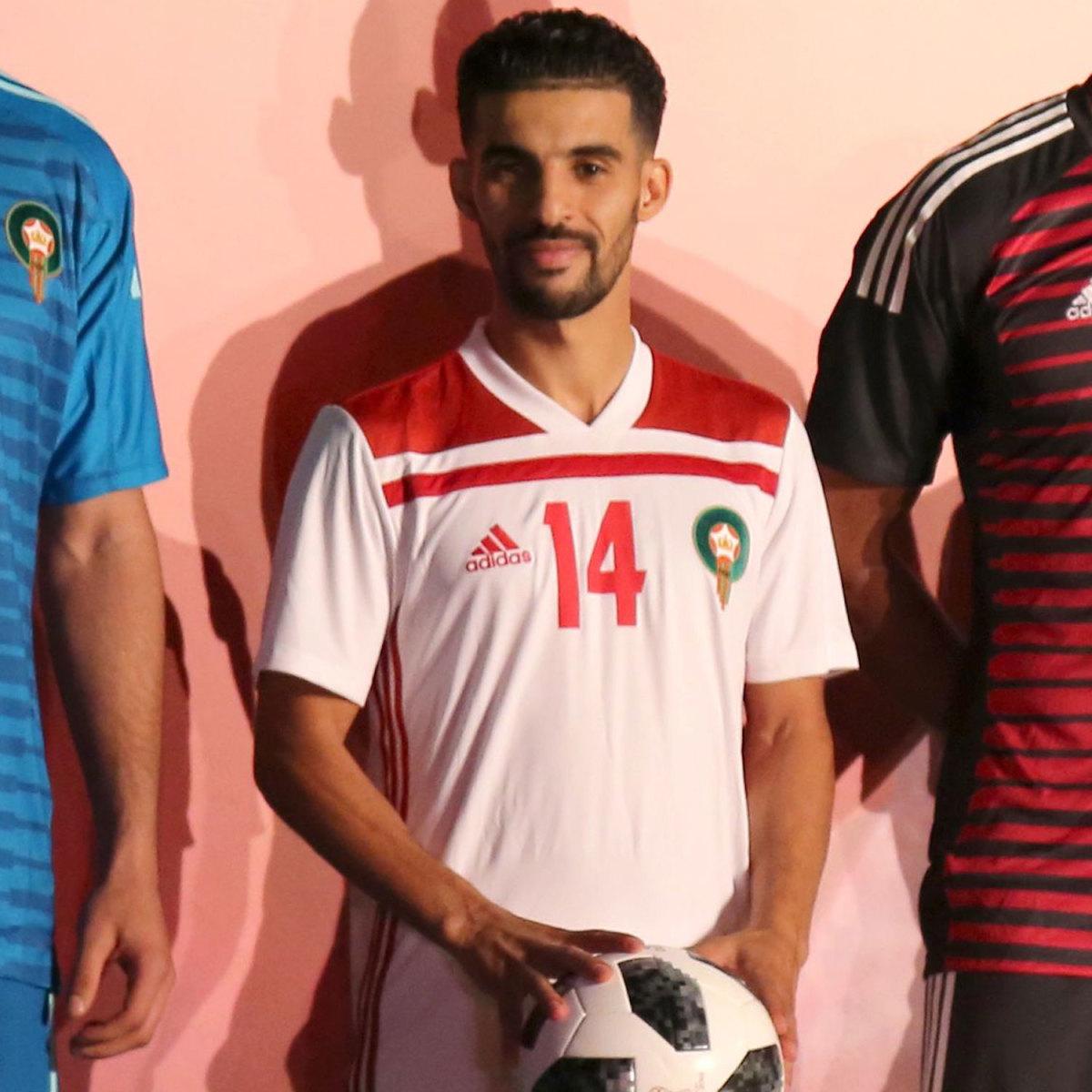 Morocco-Away-Kit-2018.jpg