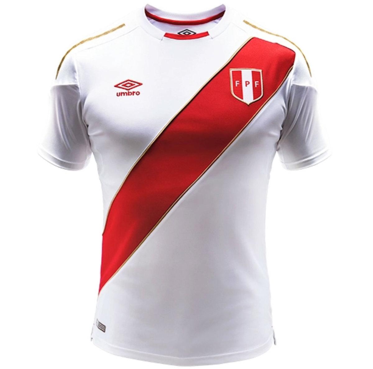Peru-Home-2018-Kit.jpg