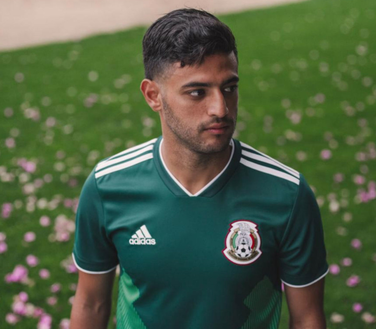 Mexico-World-Cup-Kit.jpg
