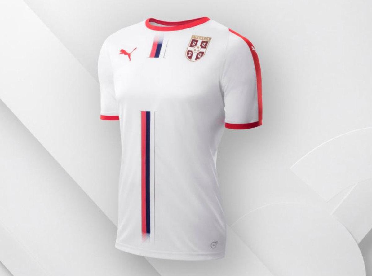 Serbia-Away-Kit_0.jpg