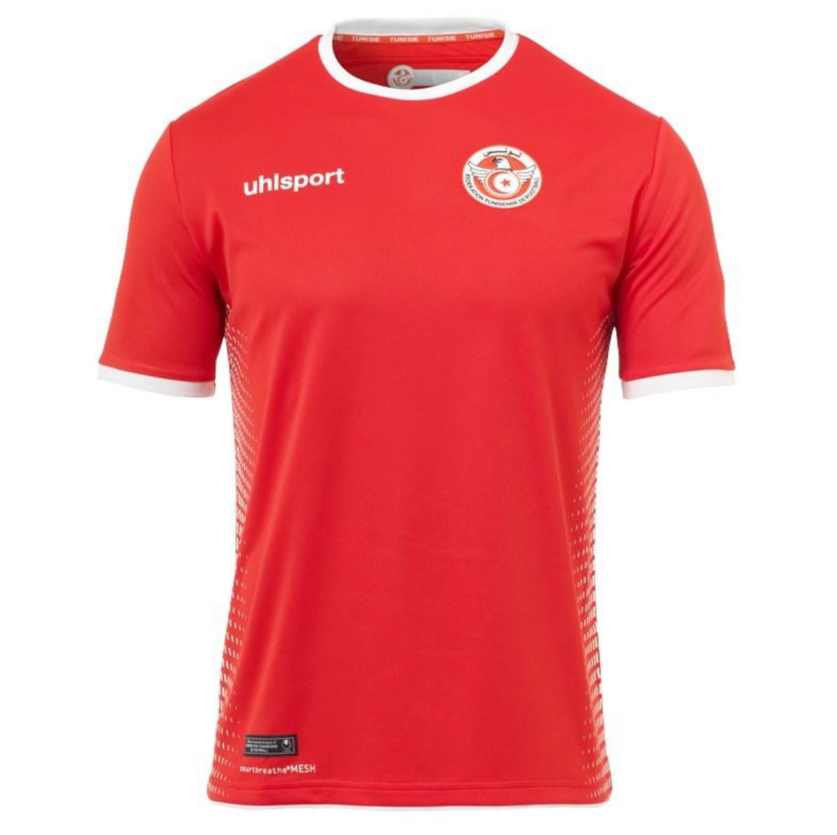Tunisia-Away-2018.jpg