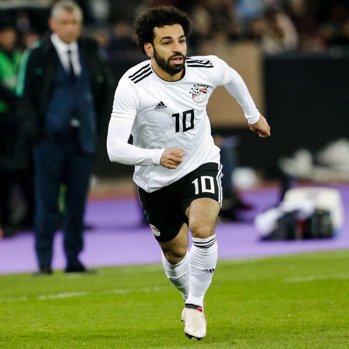 Egypt-Away-Kit-2018.jpg