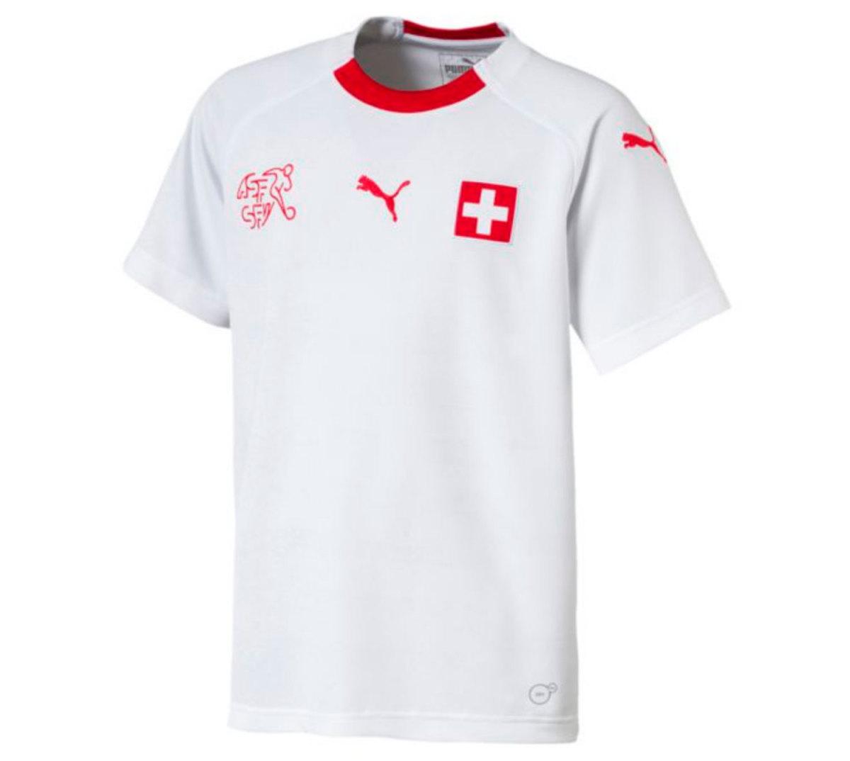 Switzerland-Away-Kit.jpg