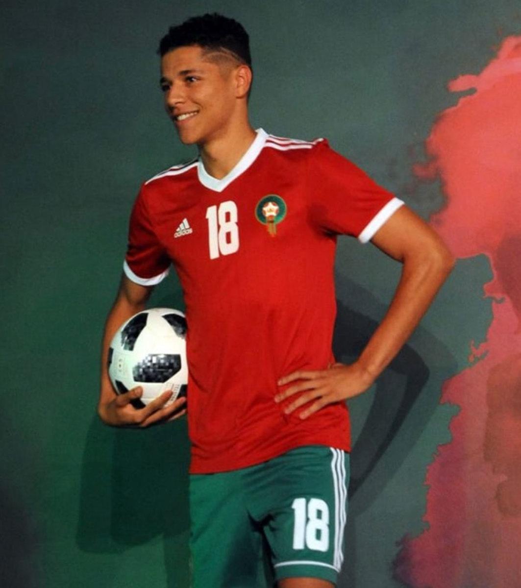 Morocco-Home-Kit-2018.jpg